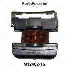M12462-15