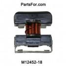 M12462-18