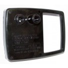 M16545 End Cover