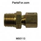 M50113-02