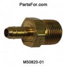 M50820-01