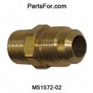 M51572-02