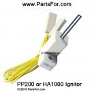 PP200 HSI Ignitor (HA1000)