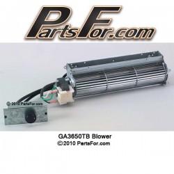 GA3650TB