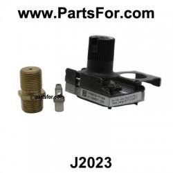 J2023