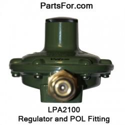 LPA2100