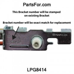 LPG8414