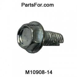 M10908-14