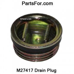 M27417