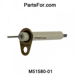 M51580-01