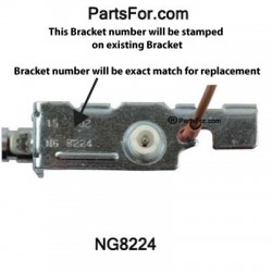 NG8224