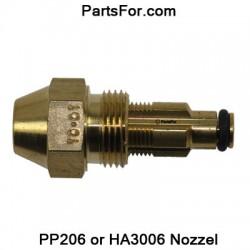 PP206