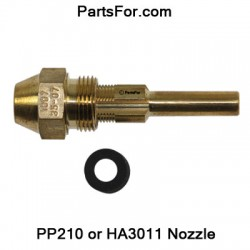 PP210