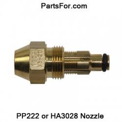 PP222