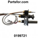 0.199.721 SIT LP Gas Pilot Assembly @partsfor.com