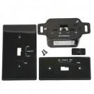 0.584.523 ProFlame Receiver kit 0584521 @ PartsFor.com
