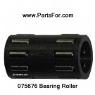 075676 bearing for remington chainsaws and polesaws part # 075676