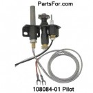 108084-01 Desa Natural gas pilot assembly NG @ www.PartsFor.com