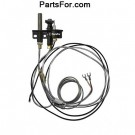 0199761 SIT Natural Gas pilot assembly 0.199.761 @ www.PartsFor.com