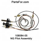 1084084-05 Desa high altitude natural gas pilot @ www.PartsFor.com