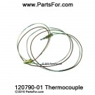 120790-01 Thermocouple