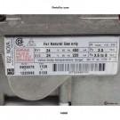 0822073 / 0.822.073 SIT gas valve Nova 822 elec. control valve