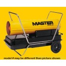 B110CT Master heater parts for Master kerosene heaters by Desa @ PartsFor.com