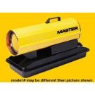 B70E Master heater parts for Master kerosene heaters by Desa @ PartsFor.com