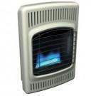 CBT20PT Comfort Glow ventfree heater parts @ PartsFor.com