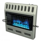 GP30A Reddy ventfree heater parts @ PartsFor.com