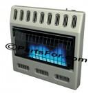 GP30 Reddy ventfree heater parts @ PartsFor.com