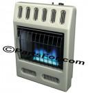 GWP20T Glo-warm ventfree heater parts @ PartsFor.com