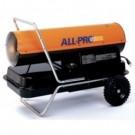 PK155T AllPro heater parts for AllPro kerosene heaters by Desa @ PartsFor.com