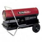 R115 Reddy heater parts for Reddy kerosene heaters by Desa @ PartsFor.com