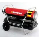 UK165 Universal heater parts for Universal kerosene heaters by Desa @ PartsFor.com